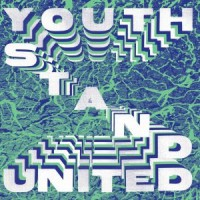 Youth Stand Up - Youth Stand United