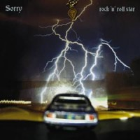 Sorry - Right Round The Clock / Rock'n'Roll Star