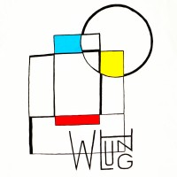 W.H. Lung - Incidental Music T-Shirt