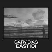 Image of Gary Bias - East 101