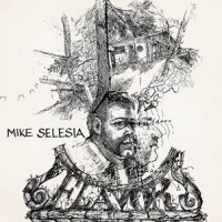 Image of Mike Selesia - Flavor