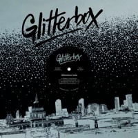 Fiorious, Qwestlife & Selace Vs ATFC & Horse Meat Disco - Glitterbox Jams (Inc. Catz 'n Dogz / Mighty Mouse / Mousse T / Joey Negro Remixes)