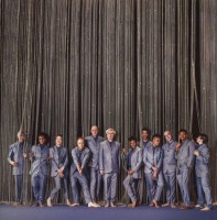 David Byrne - American Utopia On Broadway (Original Cast Recording)