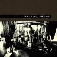 Uncle Tupelo - Anodyne - Coloured Vinyl Edition