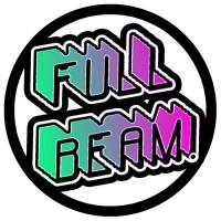 Various Artists - Full Beam - For Gees Only Volume 2