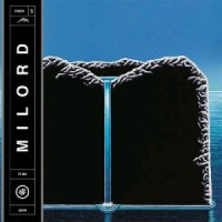 Image of MILORD - META