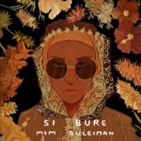 Image of Mim Suleiman - Si Bure
