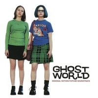 Image of Various Artists - OST: Ghost World
