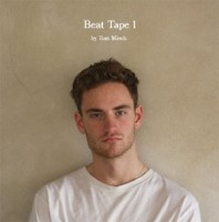 Image of Tom Misch - Beat Tape 1