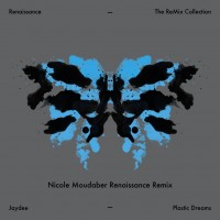 Jaydee - Plastic Dreams (Nicole Moudaber Remixes)