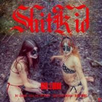 Shitkid - Duo Limbo / Mellan Himmel Helvete