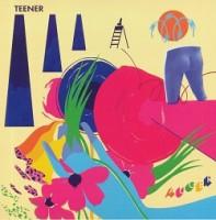 Image of Teener - Auger
