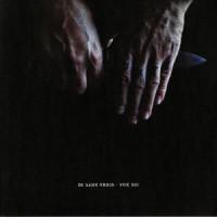 De Sang Froid - Vox Dei