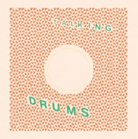Talking Drums - Dromedary / Super Express