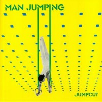 Image of Man Jumping - Jumpcut