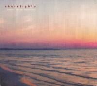 Image of Shorelights - Summer Cottage Soundscapes