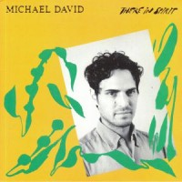 Michael David - There In Spirit - Inc. Jex Opolis Remix