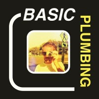 Image of Basic Plumbing - Keeping Up Appearances