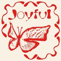 Image of Andras - Joyful