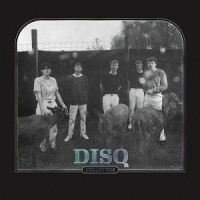 Image of Disq - Collector