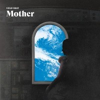 Image of Cold Beat - Mother