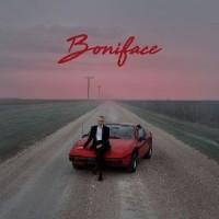 Boniface - Boniface - Bonus Disc Edition