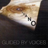 Image of Guided By Voices - Volcano