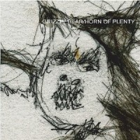 Image of Grizzly Bear - Horn Of Plenty (Reissue)