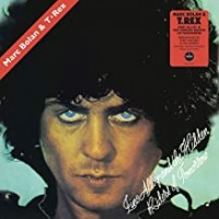 Image of Marc Bolan & T. Rex - Zinc Alloy And The Hidden Riders Of Tomorrow
