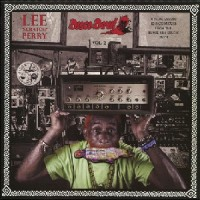 Image of Lee 'Scratch' Perry - Disco Devil Vol. 2 (6 More Classic Discomixes From The Black Ark Studio 1977-8)