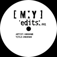 Image of Unknown - Untitled