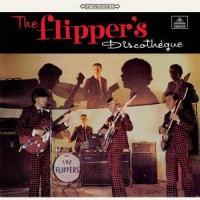 Image of The Flippers - Discotheque