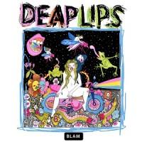 Image of Deap Lips - Deap Lips