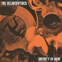 Image of Heliocentrics - Infinity Of Now