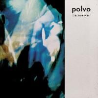 Image of Polvo - Cor-Crane Secret (Reissue)