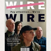 The Wire - Issue 432 - February 2020