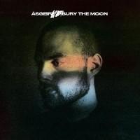 Image of Ásgeir - Bury The Moon