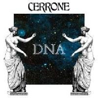 Image of Cerrone - DNA