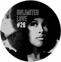 Various Artists - Unlimited Love #26