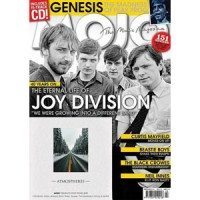Mojo - Issue 316 - March 2020