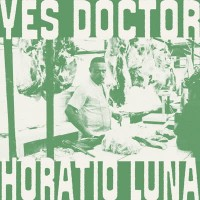 Image of Horatio Luna - Yes Doctor