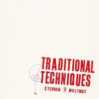 Image of Stephen Malkmus - Traditional Techniques