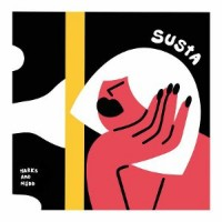 Image of Harks & Mudd - Susta Inc. Emperor Machine Lovers Mix