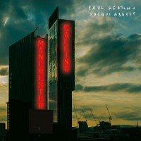 Paul Heaton + Jacqui Abbott - Manchester Calling