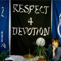 Aldous RH - Respect 4 Devotion