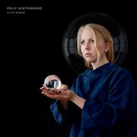 Image of Polly Scattergood - In This Moment