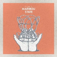 Image of Various Artists - Fabric Presents Maribou State