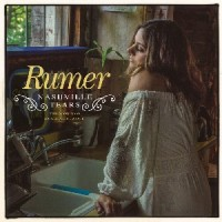 Image of Rumer - Nashville Tears