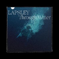 Image of Låpsley - Through Water