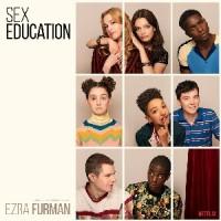 Image of Ezra Furman - Sex Education OST